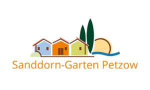 Sanddorn-Garten-Petzow-potsdam