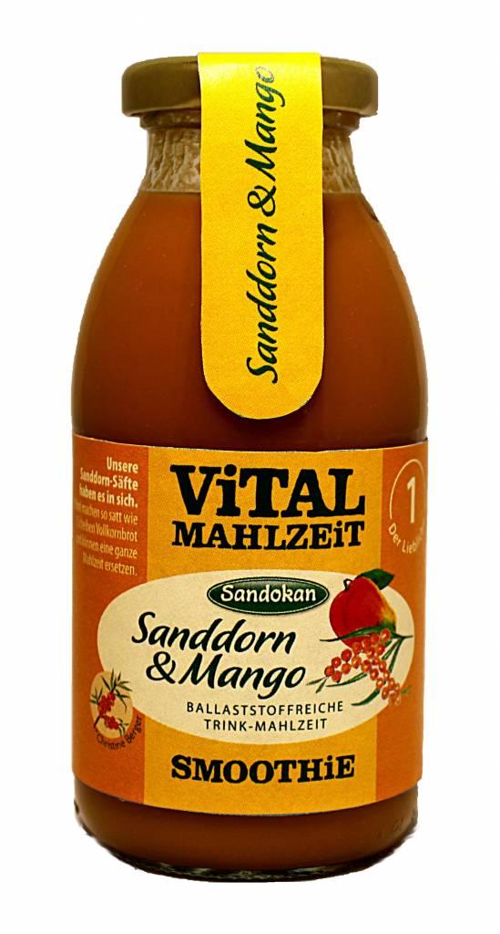 sanddorn-mango-vitalmahlzeit