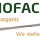Biofach 2015: Bio-Sanddorn-Produkte