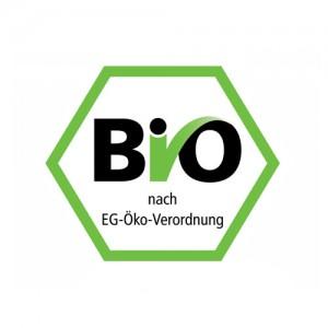 Großes Bio-Sanddorn-Angebot