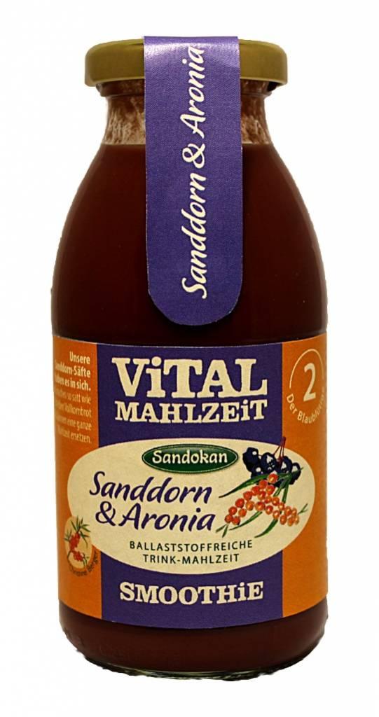 sanddorn-aronia-vitalmahlzeit
