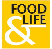 logo-food_life
