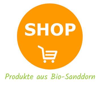 Sanddorn-Fruchtfleischoel und Sanddornkernoel online kaufen